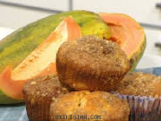 muffins_papaya_limon_1.jpg